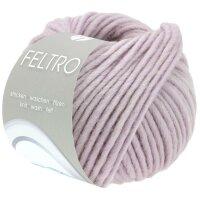 Feltro - Fb. 99 flieder