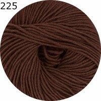 Linie 110 Timona - Fb. 225 schokolade