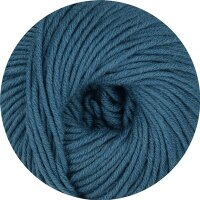 Linie 20 Cora - Fb. 548 jeansblau
