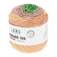 Lang Yarns - Merino 150 degrade - Fb. 3...