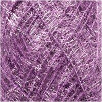 Rico - Bubble  - Fb. 39 violett 50 g