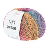 Lang Yarns - Linello