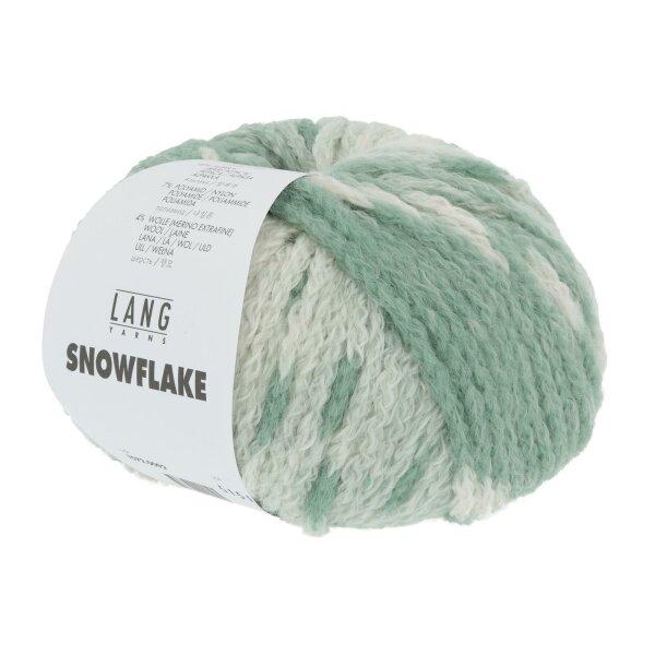 Lang Yarns - Snowflake