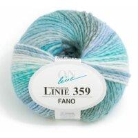 ONline - Linie 359 Fano