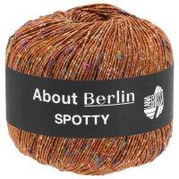 Lana Grossa - About Berlin Spotty