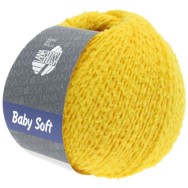 Lana Grossa - Baby Soft