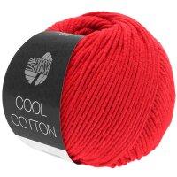 Lana Grossa - Cool Cotton