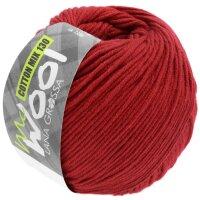 Lana Grossa - MC Wool Cotton Mix 130