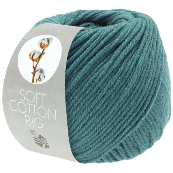 Lana Grossa - Soft Cotton Big