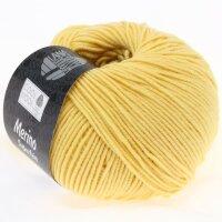 Cool Wool Fb. 411 vanille