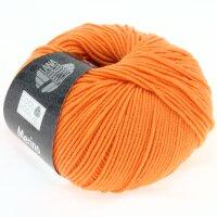 Cool Wool Fb. 418 mandarin