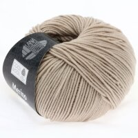 Cool Wool Fb. 526 beige