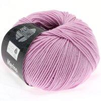 Cool Wool Fb. 580 flieder