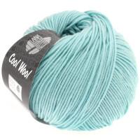 Cool Wool Fb. 2020 mint