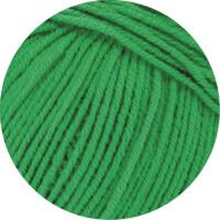 Elastico Fb. 94 grün