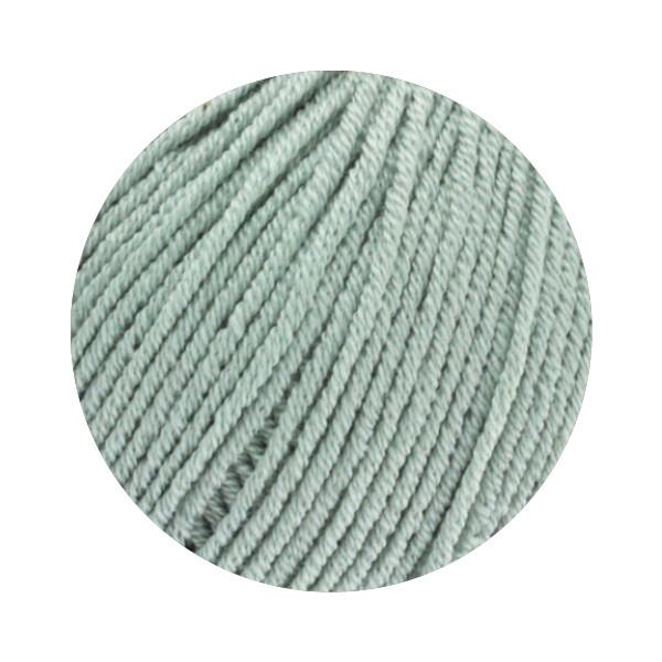 Elastico Fb. 120 graugrün