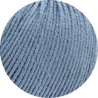 Elastico Fb. 134 jeans