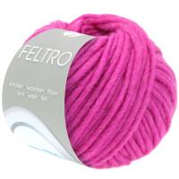 Feltro Fb. 38 pink