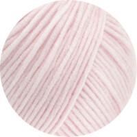 Mc Wool Cotton Mix 130 Fb. 131 rosa
