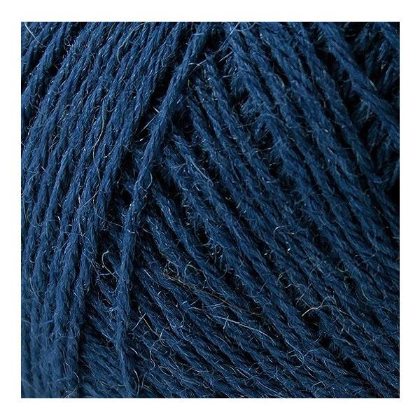 118 dunkelblau