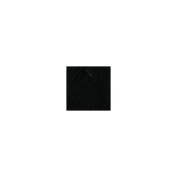 603 schwarz