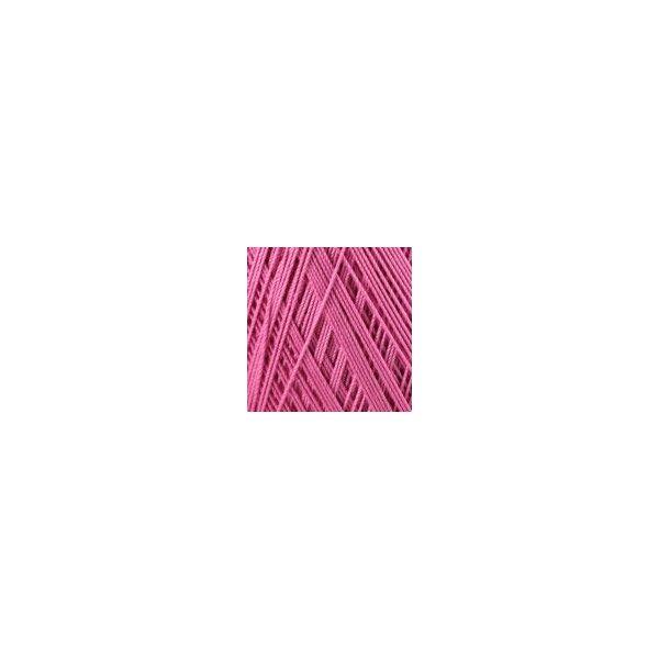 354 pink