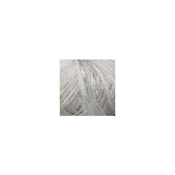 0035 weiß/silber