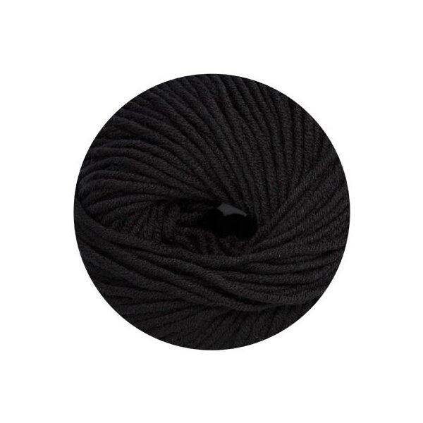 0010 schwarz