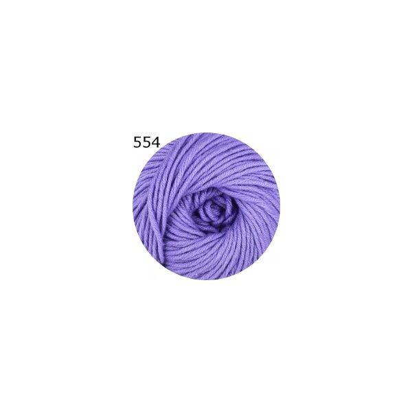 0554 flieder