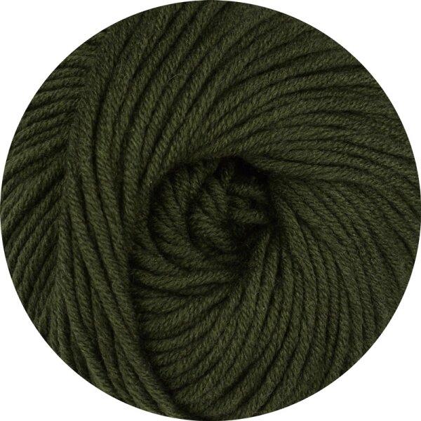 0555 dunkelgrün