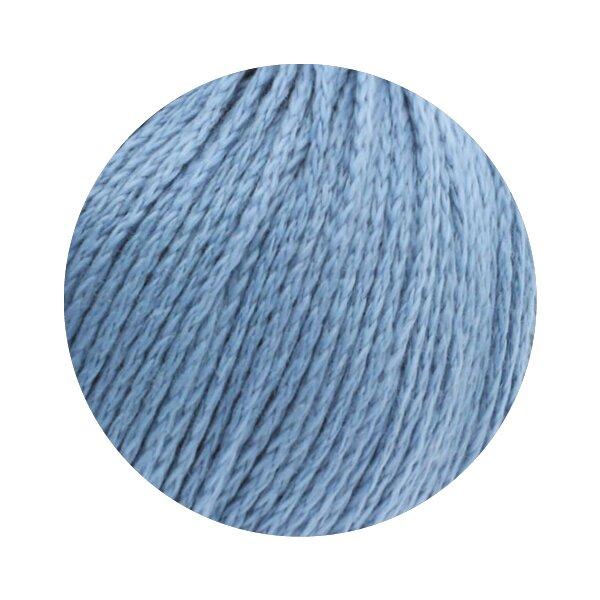 0035 graublau