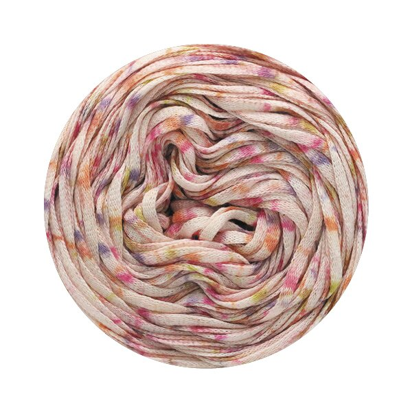0004 blassrosa/pink/lila/orange/helloliv