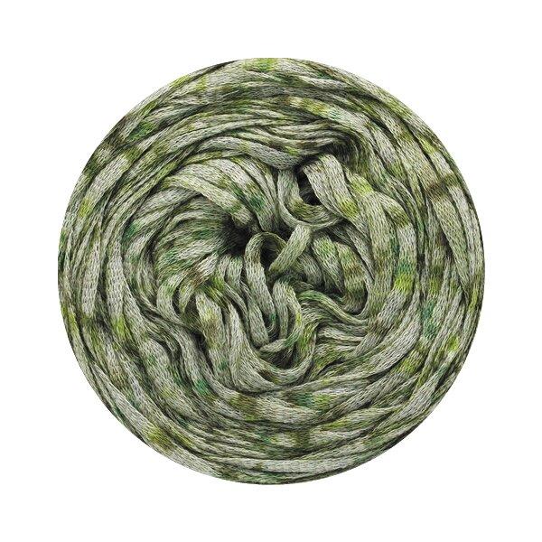 0011 leinen/khaki/dunkelgrün/oliv