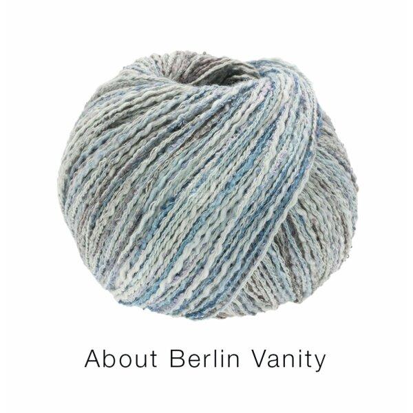 0012 mauve/jeans/rauchblau/natur bunt