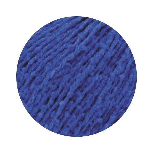 0027 blau