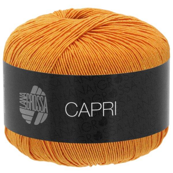 0007 orange