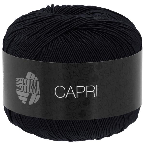 0016 schwarz