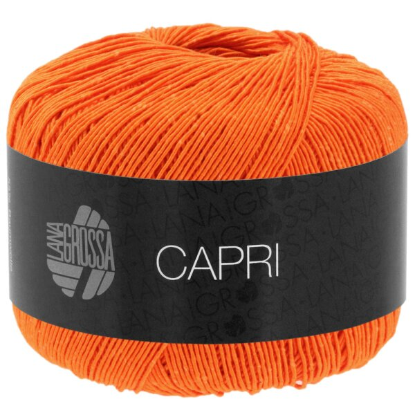 0024 orange