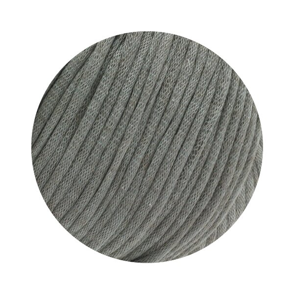 0003 granit