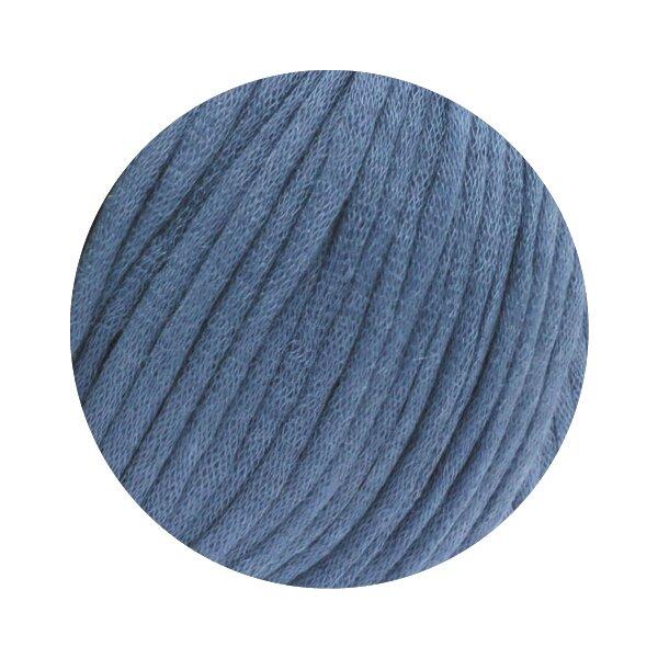 0011 jeansblau