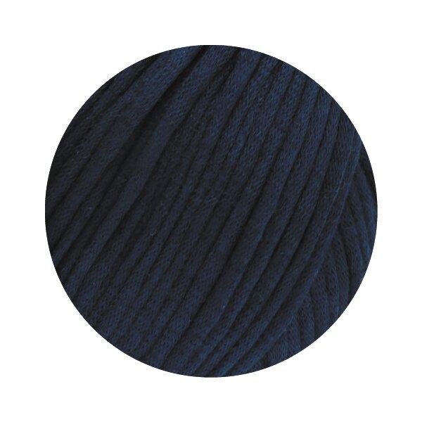 0013 nachtblau