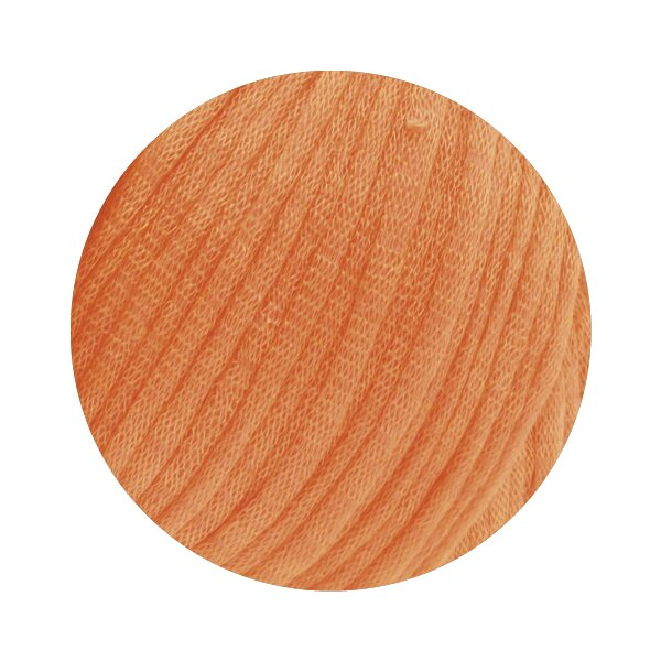 0019 mandarin