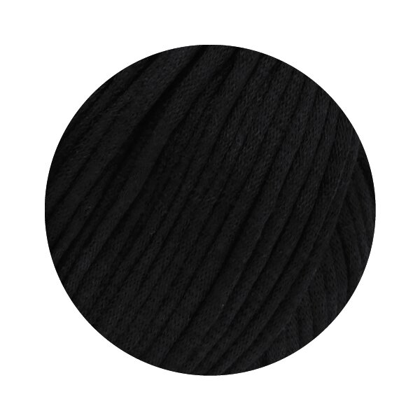 0020 schwarz
