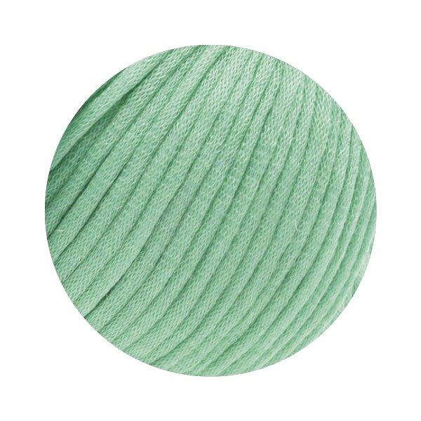 0021 zartgrün