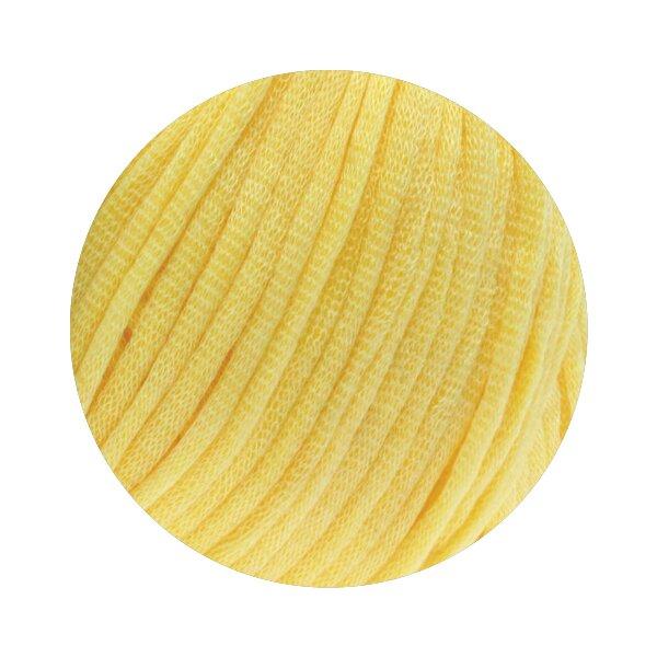 0025 gelb