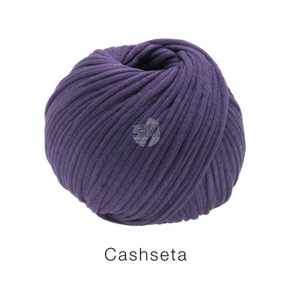 0031 dunkelviolett