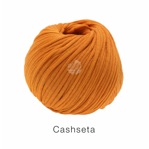 0034 orangebraun