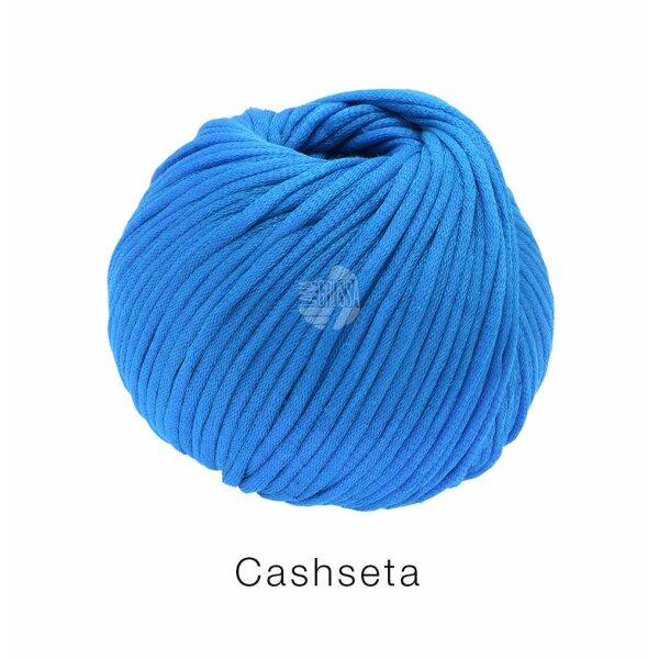 0035 blau