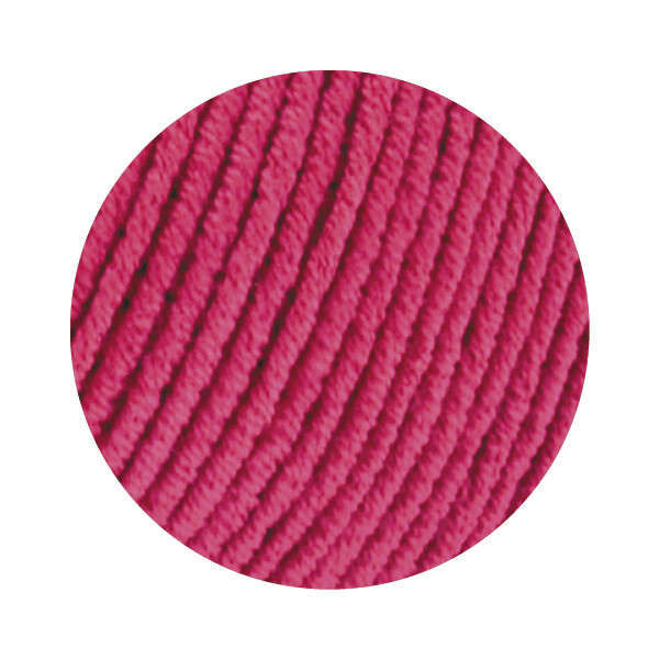 0006 pink