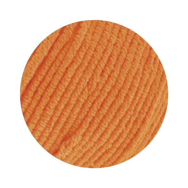 0009 orange